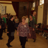 Improvers' Workshop January 2016